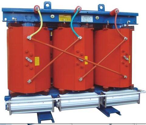 铜变压器和铝变压器区别