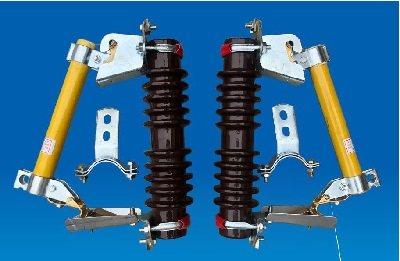 50kVA变压器用多大熔断器