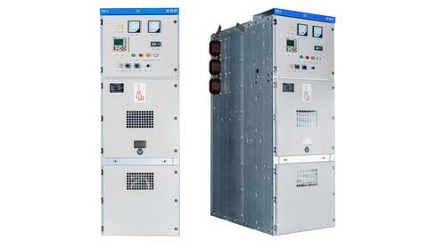 10kV高压开关柜标准规范
