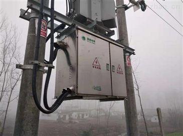 JP变压器综合配电柜